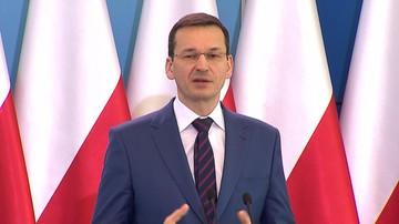 17-05-2017 14:35 Morawiecki: planujemy uszczelnienie podatku CIT