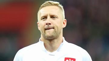 2017-08-14 Fogiel: Glik imponuje formą. Reszta Polaków w Ligue 1 nie dotrzymuje mu kroku