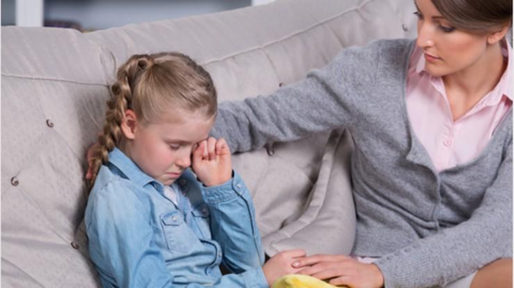 Psychiatria dziecięca w zapaści
