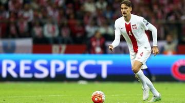2015-09-18 Wymarzony debiut Szukały w lidze tureckiej