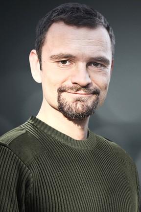 2017-06-26 Olaf Popkiewicz ostrzega poszukiwaczy historii - Polsat.pl