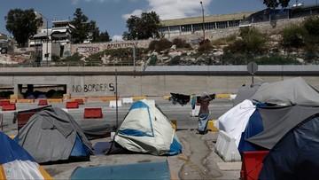 04-05-2016 18:11 KE proponuje przedłużenie kontroli na części granic w strefie Schengen