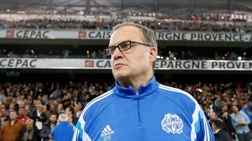 2017-02-19 Były selekcjoner Argentyny zostanie trenerem Lille