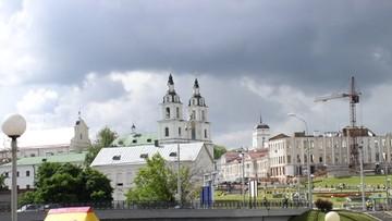 Białoruś: opozycja tworzy Białoruski Kongres Narodowy