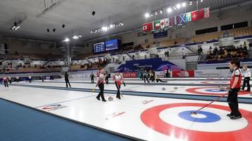 2017-03-26 MŚ w curlingu: Złoty medal Kanadyjek