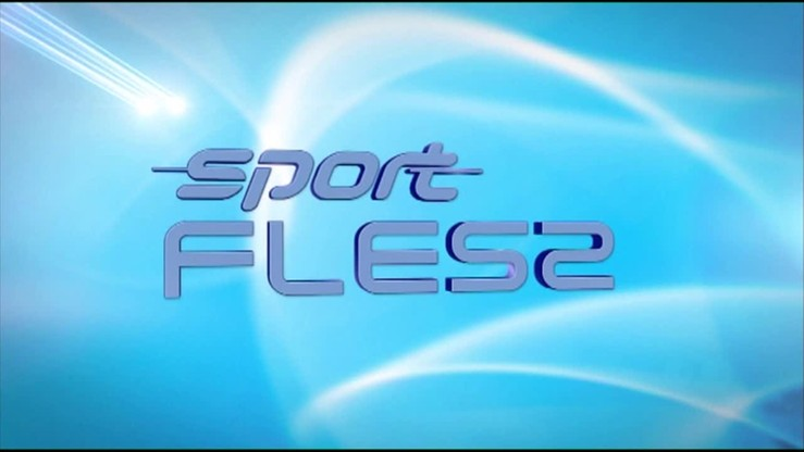Sport Flesz 17.01