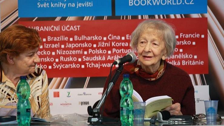Piąta rocznica śmierci Wisławy Szymborskiej. Noblistka napisała 350 wierszy