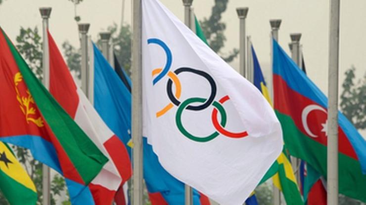 Rio 2016: Ponad 80 wniosków rosyjskich lekkoatletów o prawo startu w igrzyskach