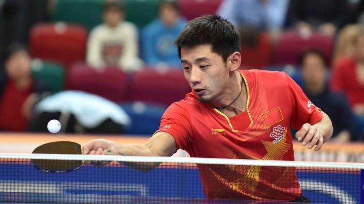 Powrót wielkiego tenisa do… Korei Północnej
