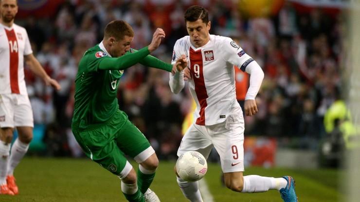 Lewandowski: Zbyt mało ryzyka w ofensywie