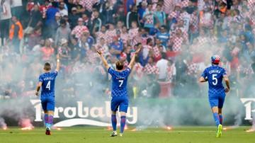 Czesi wrócili z zaświatów w spotkaniu z Chorwacją! Remis daje im wciąż nadzieję