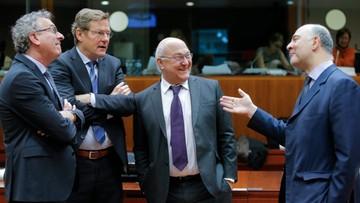 08-03-2016 22:56 Europejski fiskus zjednoczony przeciw korporacjom unikającym podatków