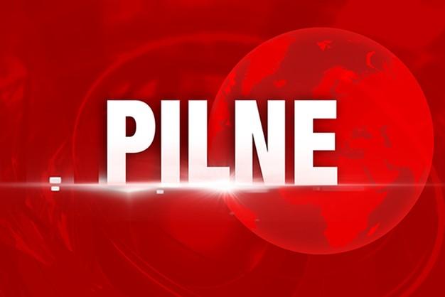 Ukraina: 32 ofiary wybuchu w kopalni w Doniecku