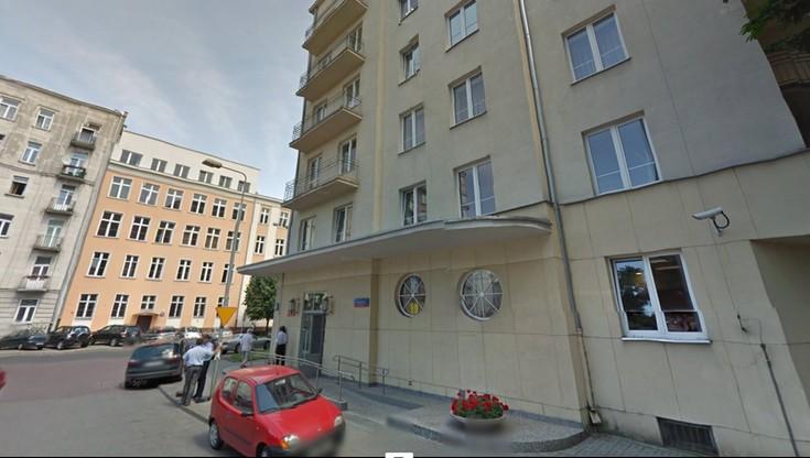 Prokuratura potwierdza: są zarzuty dla byłych szefów SKW