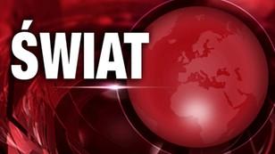 Ukraina: Strzelanina z przemytnikami przy granicy z Polską