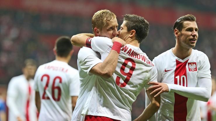 Euro 2016: Kup zezwolenie na publiczne odtwarzanie!