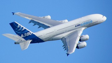 23-02-2017 21:00 Airbus zamierza w tym roku dostarczyć klientom ponad 700 samolotów