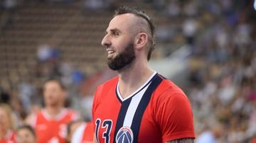 2018-01-12 NBA: Już w sobotę kolejna polska noc