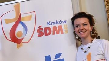 20-05-2016 06:17 Symbole Światowych Dni Młodzieży już w Archidiecezji Krakowskiej