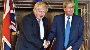 15-09-2016 21:08 Szef brytyjskiego MSZ: Brexit przyniesie korzyści obu stronom