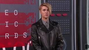 Justin Bieber trafi do muzeum. Powstaje wystawa w rodzinnej miejscowości artysty