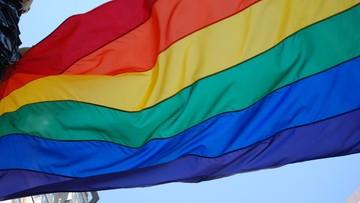 Przemoc, depresja i strach - raport o sytuacji osób LGBTA w Polsce