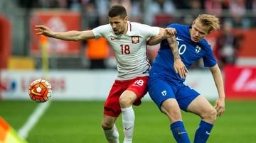 2016-10-28 Przeciętne występy Borysiuka i Wszołka, porażka QPR