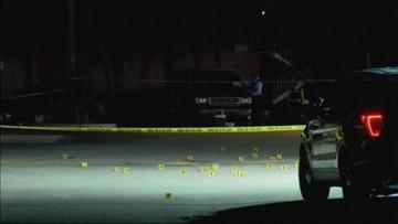 25-07-2016 11:08 Strzelanina w klubie na Florydzie. Są ofiary śmiertelne