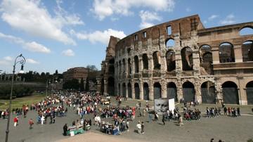 2015-09-11 Rzym chce zorganizować igrzyska olimpijskie w 2024 roku