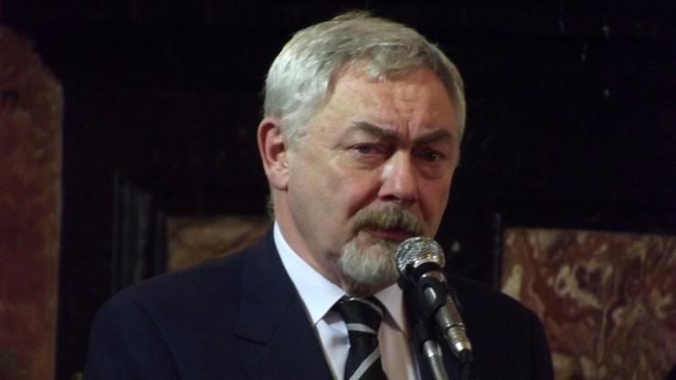 W związku z ŚDM Kraków wyda ponad 51 mln zł