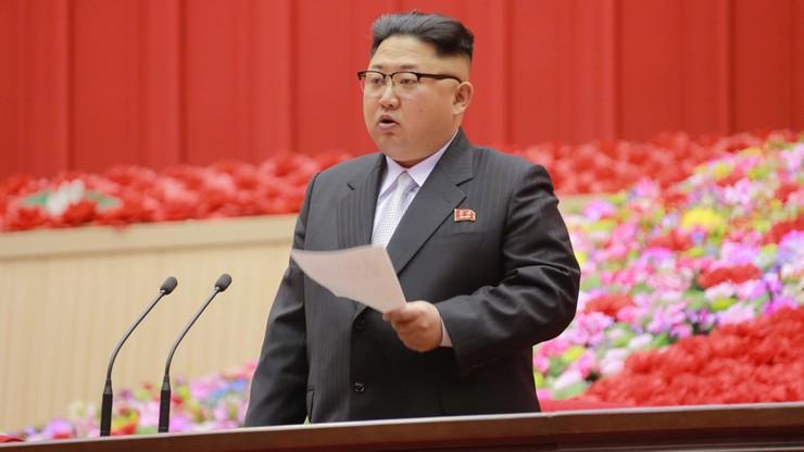 W Korei Północnej zamiast Wigilii rocznica urodzin babci Kim Dzong Una