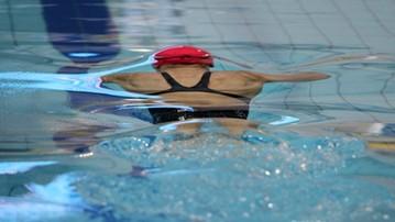 2017-03-04 Nowa pływalnia już gotowa na The World Games