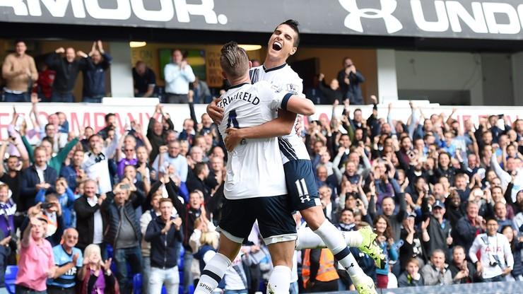Premier League: Tottenham gromi Manchester City!