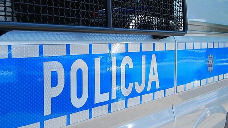 Odnaleziono ciało 17-latka poszukiwanego od miesiąca