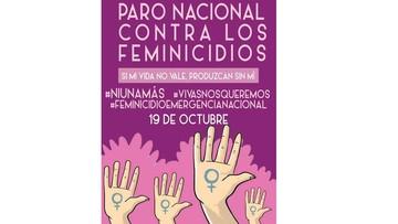 17-10-2016 20:06 Zainspirowane przykładem Polek mieszkanki Meksyku i Argentyny ogłaszają strajk