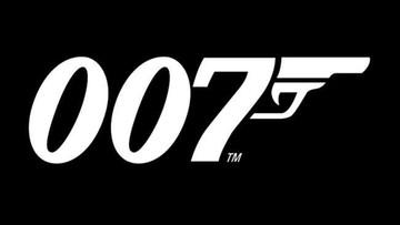 25-07-2017 14:26 James Bond powróci. Ujawniono datę premiery nowego filmu o agencie 007