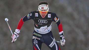 2017-01-08 Tour de Ski: Triumf Heidi Weng