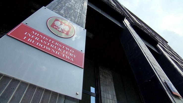 Ministerstwo Infrastruktury: ruszają konsultacje w ramach programu Mieszkanie+