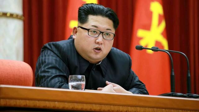 Korea Północna znów przygotowuje się do próby jądrowej?
