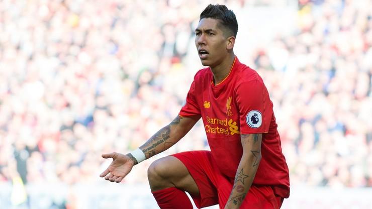 Kolejny grad bramek w Anglii! Liverpool stracił zwycięstwo w ostatnich minutach