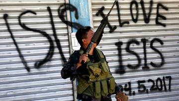 """30-05-2017 19:16 Islamiści przetrzymują 200 zakładników. """"To zwykli chrześcijanie"""""""