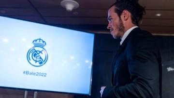 2016-10-31 Bale: Przejście do Realu mnie zmieniło