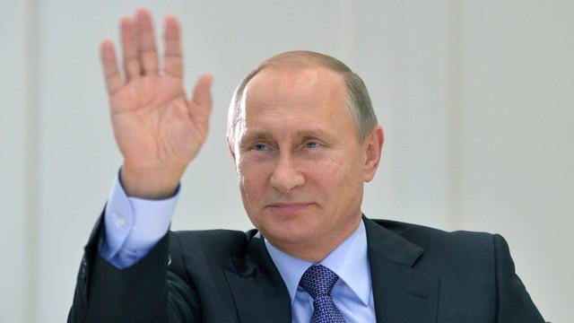Rosja zwiększy wydatki na obronę