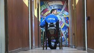 Niepełnosprawni stracą ulgi w pociągach. Zniżki będą tylko dla posłów