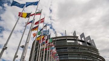 12-10-2016 13:25 Europosłowie komisji handlu PE za umową CETA, ale jej los niepewny