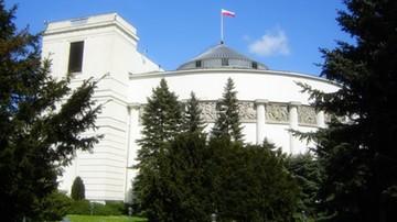 """""""Tajny"""" sondaż PiS. Koalicja PO i Nowoczesna z większym poparciem niż partia Jarosława Kaczyńskiego"""