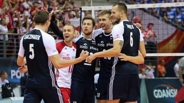 2017-09-08 Magazyn Polska 2017: Czas na podsumowanie mistrzostw Europy