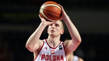 2017-03-17 Klub Polaka zagra w finale Pucharu Europy koszykarzy