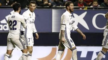 2017-02-11 Kolejne zwycięstwo Realu Madryt