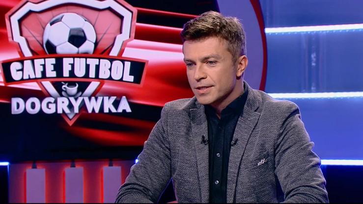 Cafe Futbol 05.11.2017 - Dogrywka